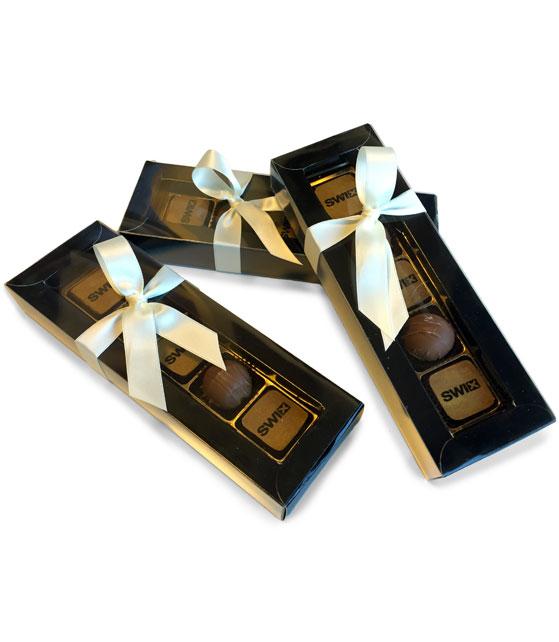 swix_cioccolatini